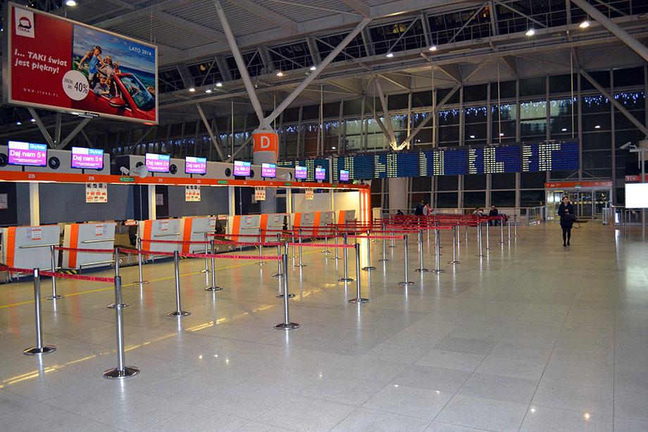 Аэропорт варшавы схема в варшаве